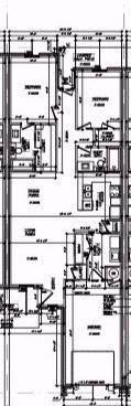 2535 138th Street, Lubbock, TX 79423 (MLS #202007325) :: McDougal Realtors