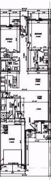 2547 138th Street, Lubbock, TX 49323 (MLS #202007330) :: Duncan Realty Group