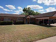 113 NE 25th, Lamesa, TX 79331 (MLS #202008049) :: Better Homes and Gardens Real Estate Blu Realty