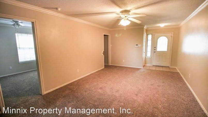 802 Englewood Avenue - Photo 1