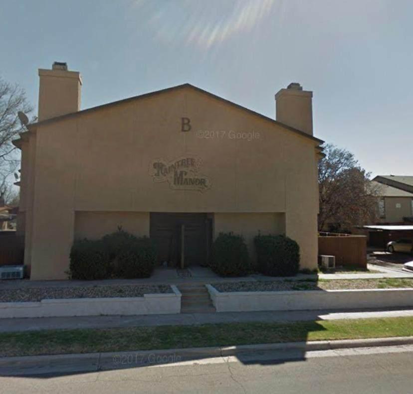 8601-C56 Memphis Drive - Photo 1