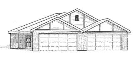 1401 15th Street, Shallowater, TX 79363 (MLS #202010456) :: Duncan Realty Group