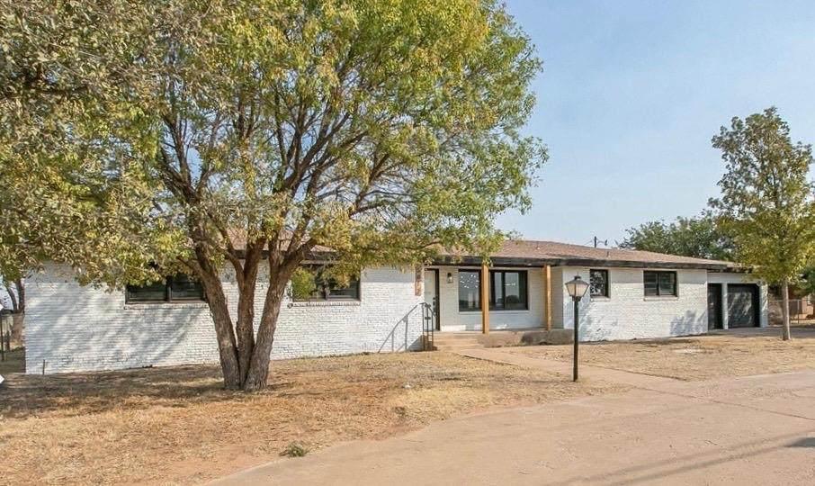 3812 Woodrow Road - Photo 1