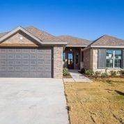 2710 138th, Lubbock, TX 79423 (MLS #202011063) :: Stacey Rogers Real Estate Group at Keller Williams Realty