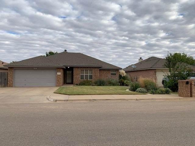 6808 9th Street, Lubbock, TX 79416 (MLS #202011147) :: McDougal Realtors