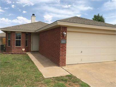 10607 Elgin Avenue, Lubbock, TX 79423 (MLS #202011333) :: The Lindsey Bartley Team