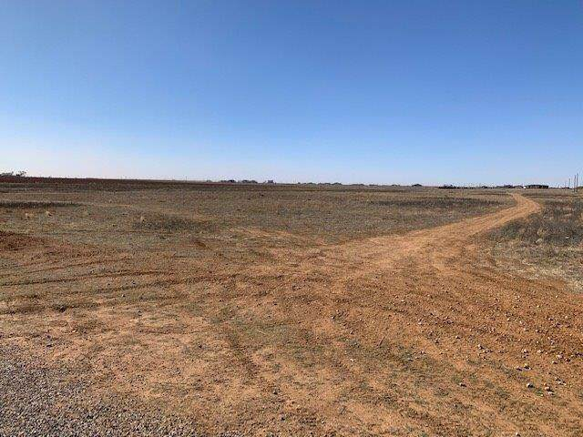 0-Lot 18 Mallard, Ropesville, TX 79336 (MLS #202011493) :: Stacey Rogers Real Estate Group at Keller Williams Realty