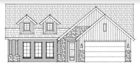3633 121st, Lubbock, TX 79423 (MLS #202011575) :: Stacey Rogers Real Estate Group at Keller Williams Realty