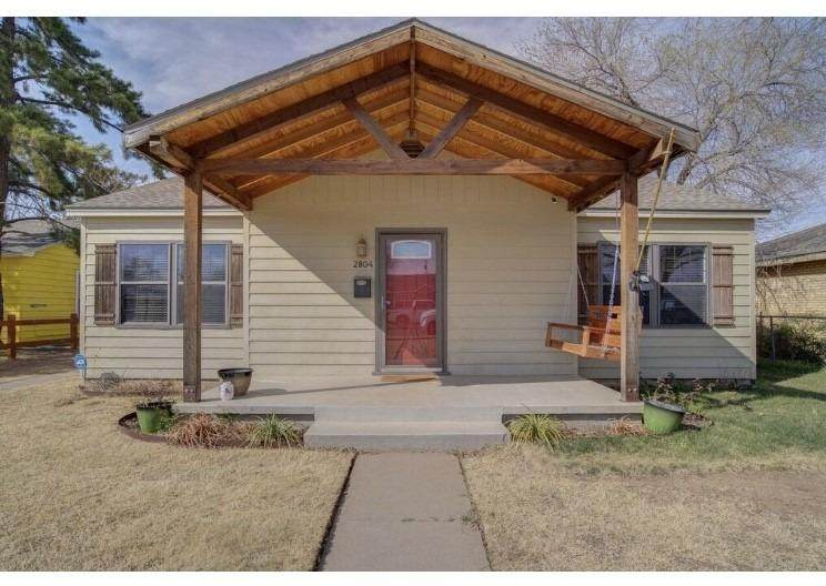 2804-Front 33rd Street - Photo 1