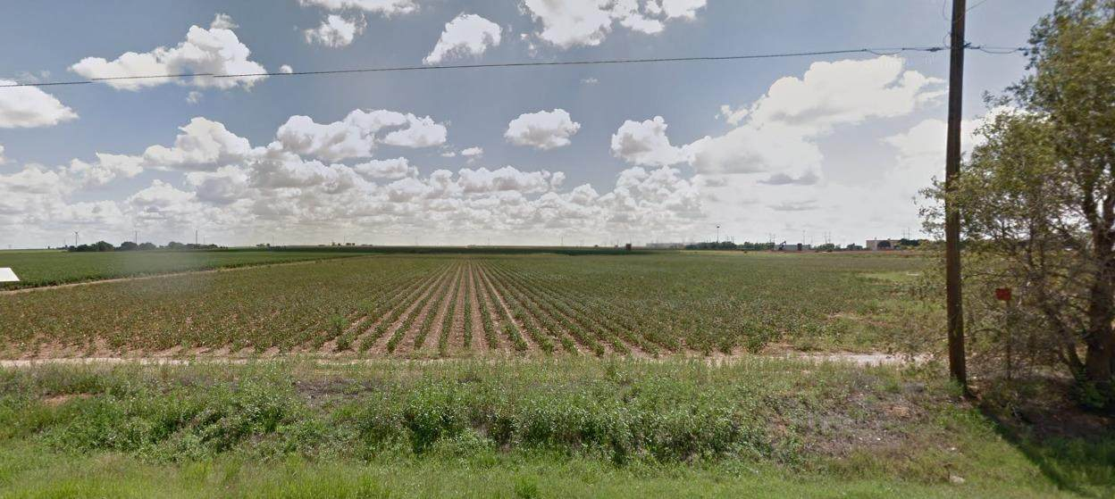 0 Farm Road 1585 - Photo 1