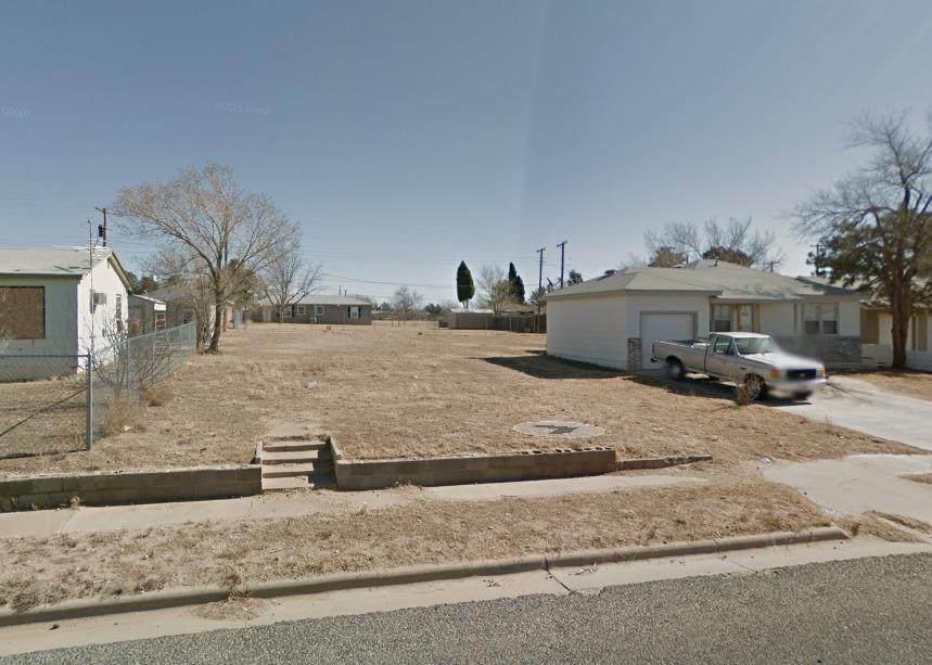 2307 Birch Avenue - Photo 1