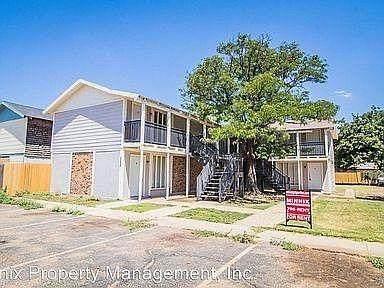 1312 65th Drive, Lubbock, TX 79412 (MLS #202103875) :: Reside in Lubbock | Keller Williams Realty