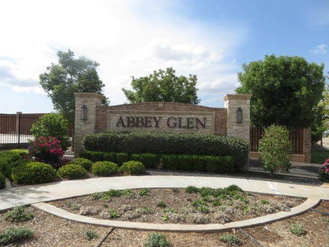 5305 111th, Lubbock, TX 79424 (MLS #202105121) :: The Lindsey Bartley Team