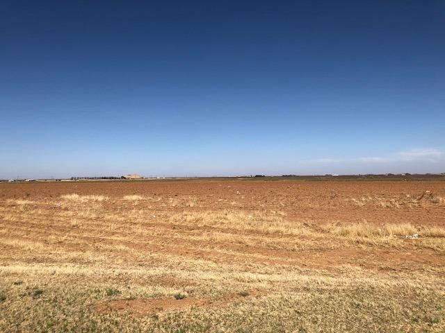 200 E County Road 7600, Lubbock, TX 79423 (MLS #201802700) :: Lyons Realty