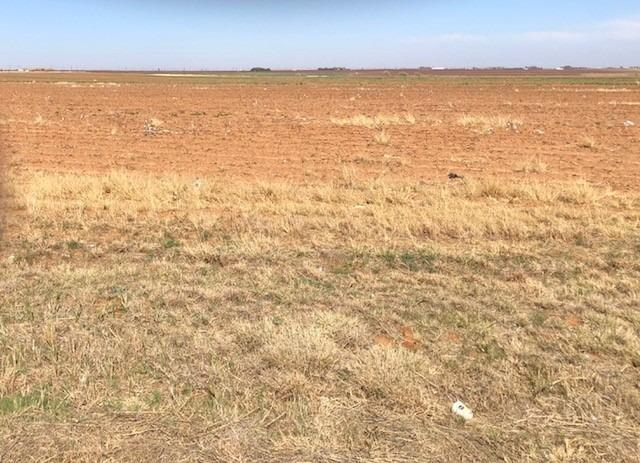 200 E County Road 7600, Lubbock, TX 79423 (MLS #201802702) :: Lyons Realty