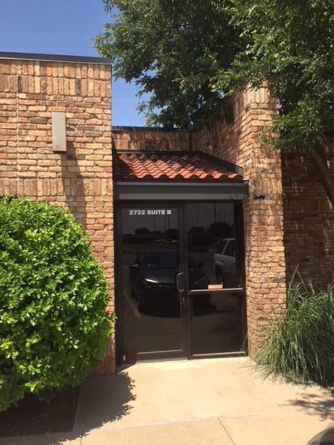 2732 82nd Street, Lubbock, TX 79423 (MLS #201803760) :: Lyons Realty