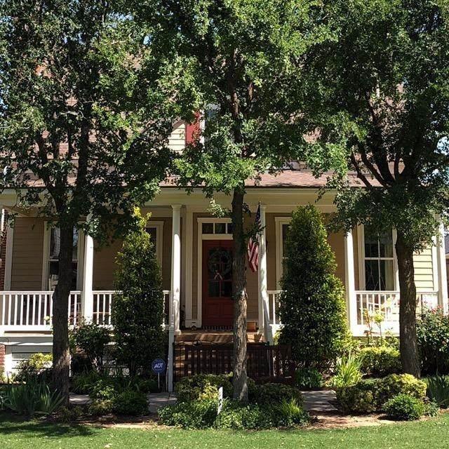 4703 118th Street, Lubbock, TX 79424 (MLS #202004848) :: Lyons Realty