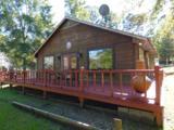 1019 East Lake Timpson Rd - Photo 1