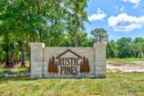 240 Rustic Pines Dr. - Photo 1