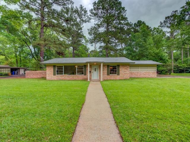 1503 Broadmoor, Lufkin, TX 75904 (MLS #58044) :: The SOLD by George Team