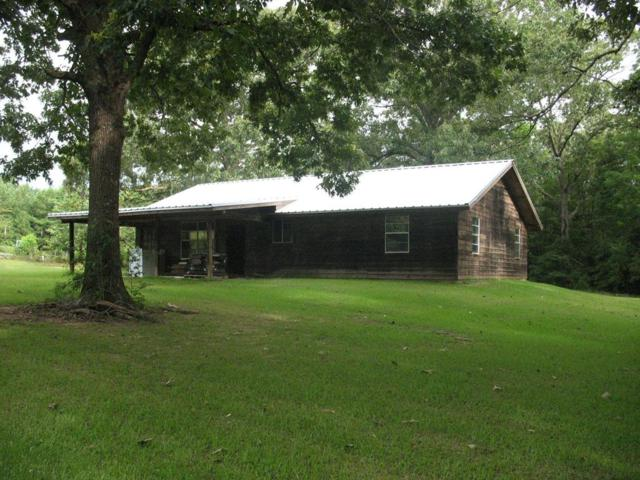 7108 Fm 752, Rusk, TX 75785 (MLS #58727) :: The SOLD by George Team