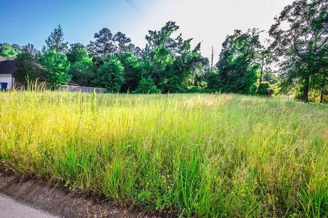 1504 Loblolly Lane, Lufkin, TX 75904 (MLS #60267) :: The SOLD by George Team