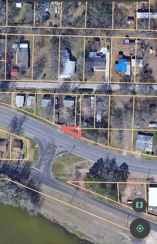TBD Lufkin Avenue, Lufkin, TX 75901 (MLS #63532) :: The SOLD by George Team