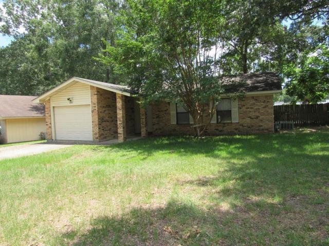 118 Bluebird Lane, Lufkin, TX 75904 (MLS #55733) :: The SOLD by George Team