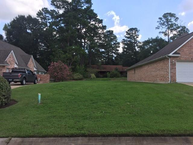 0 Garden Walk Lane, Lufkin, TX 75901 (MLS #56306) :: The SOLD by George Team