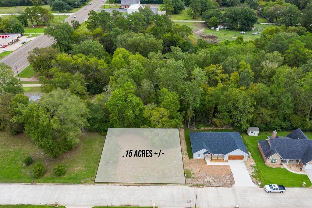 Lot 3 Oak Meadow Lane - Photo 1