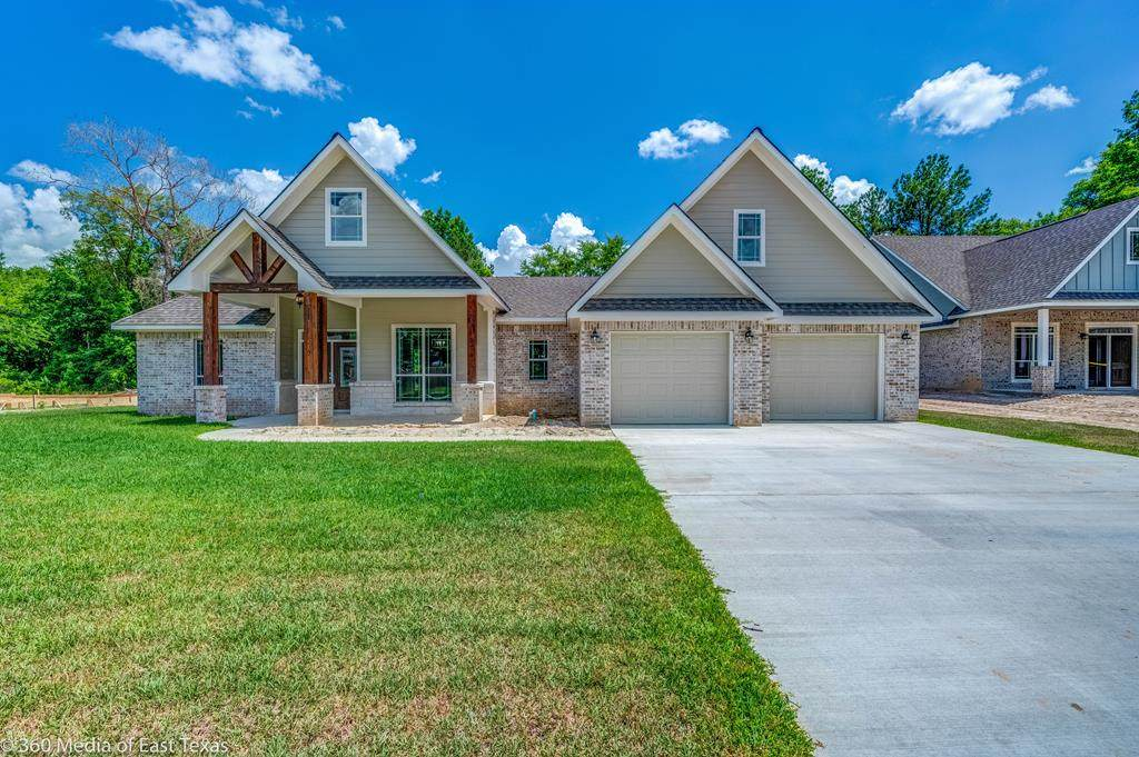 131 Rustic Pines Dr. - Photo 1