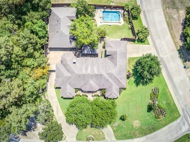 1405 Boxwood Court, Lufkin, TX 75904 (MLS #56059) :: The SOLD by George Team