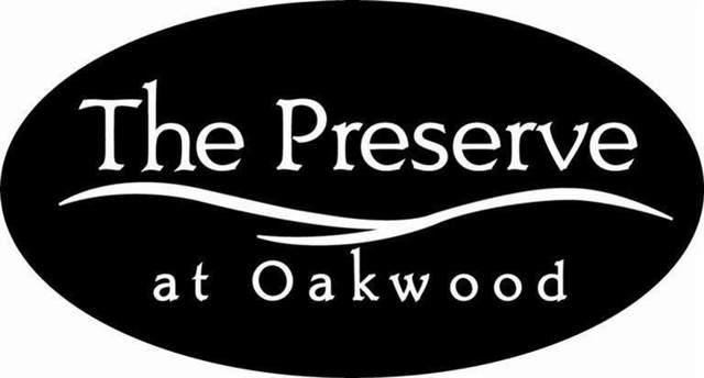 33 Preserve Drive, Lynchburg, VA 24503 (MLS #296402) :: Hopkins Real Estate Group
