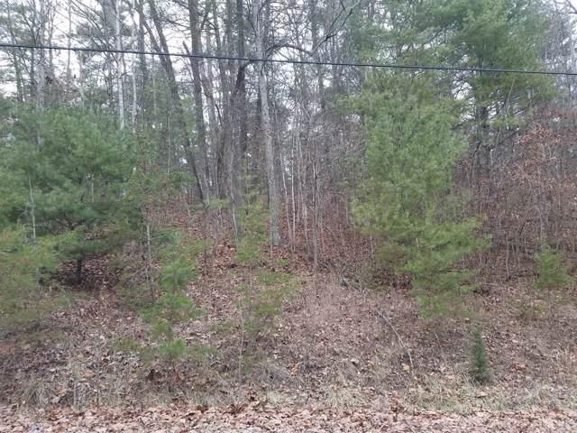 0 Blue Ridge Lane, Monroe, VA 24574 (MLS #316979) :: Hopkins Real Estate Group