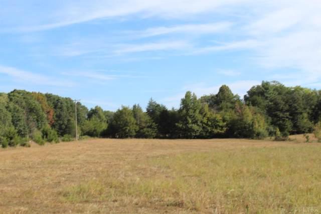 0 Cody Road, Cody, VA 24577 (MLS #321855) :: Hopkins Real Estate Group