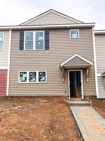 1162 Commonwealth Circle, Forest, VA 24551 (MLS #322152) :: Hopkins Real Estate Group