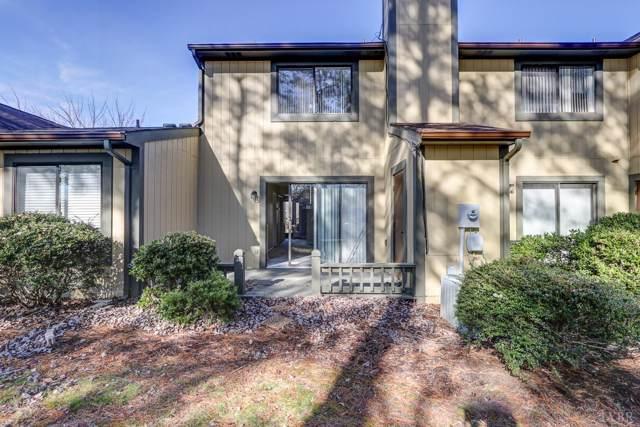 212 Walnut Ridge Drive, Forest, VA 24551 (MLS #322279) :: Hopkins Real Estate Group