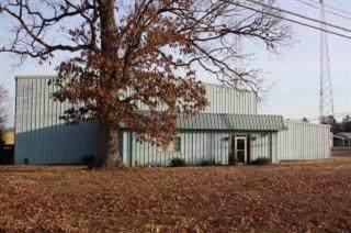 129 Police Tower, Appomattox, VA 24522 (MLS #303203) :: Hopkins Real Estate Group