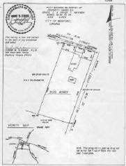 303 W. Washington Street, Bedford, VA 24523 (MLS #309551) :: Hopkins Real Estate Group