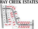 L37 Hay Creek Tr - Photo 1