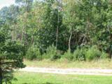 L3 Golf View Dr - Photo 1