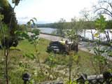 46747 Scenic Boydtown Ave - Photo 3