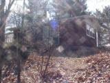 W5802 Oxbow Tr - Photo 7