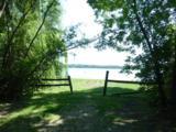 L16 Bridle Path - Photo 3