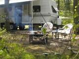 N9350 County Road H - Photo 10