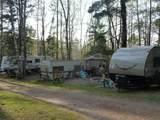 N9350 County Road H - Photo 12
