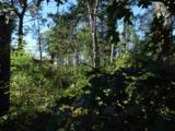 Lot 136 Pine Ln - Photo 17