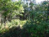 Lot 136 Pine Ln - Photo 2