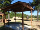 Lot 136 Pine Ln - Photo 5