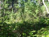Lot 136 Pine Ln - Photo 6